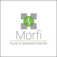 Morfi - rejuvenation center and laser studio