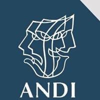 Asociación Nacional de Intérpretes (ANDI)