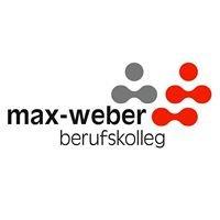 Max-Weber-Berufskolleg Düsseldorf (MWBK)