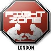 Fightzone London