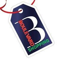 Boulevard Shopping (Sitio Oficial)