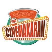 Oru Cinemakaran