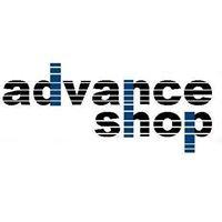 Advance shops