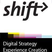 Shift Global