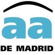 Casa Argentina de Madrid
