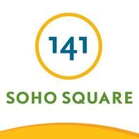 141 Soho Square México