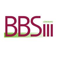 BBS III Lüneburg