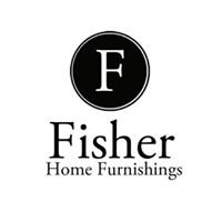 Fisher Home Furnishings