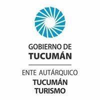 Prensa - Ente Tucumán Turismo
