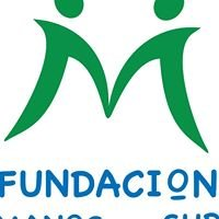 Fundacion Manos del Sur