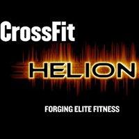 Helion CrossFit Programming