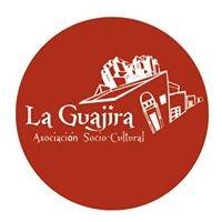 Asociación Socio-Cultural La Guajira