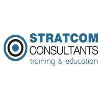 CA Stratcom Consultants Ltd