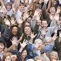 Erasmus+ Partnerships