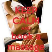 Escape Spa and Massage