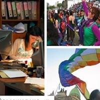 Observatorio de Género en la Justicia de la Ciudad de Buenos Aires