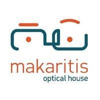 Makaritis Optical House