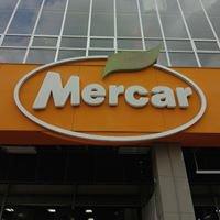 Supermercados Mercar