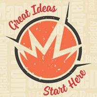 Nova Idea - Promotional Marketing & Screen Printing