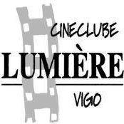 Cineclub Lumière VIGO
