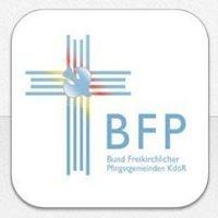 Bund Freikirchlicher Pfingstgemeinden (BFP), KdöR