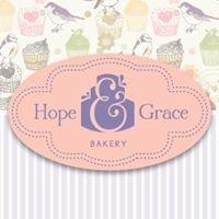 Hope & Grace Bakery