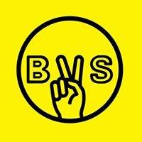 BVS <Black.Velvet.Studio>