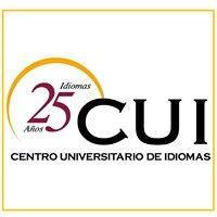 CUI - Centro Universitario de Idiomas