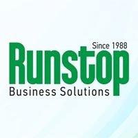 Runstop Ltd - Business Solutions