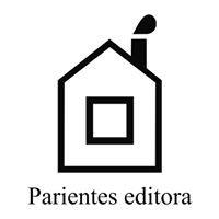 Parientes - editora