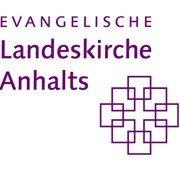 Evangelische Landeskirche Anhalts