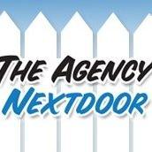 Agency Nextdoor