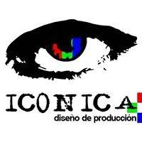 ICONICA, S.A. de C.V.