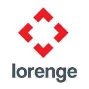 Lorenge