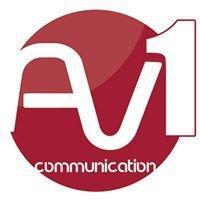 AV1 Communication