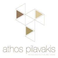 Athos pilavakis