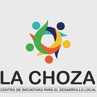 La Choza Centro de Iniciativas para el Desarrollo Local