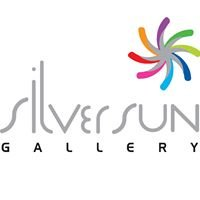 Silver Sun Gallery