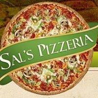 SalsPizzeria