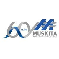 Muskita Aluminium Industries Ltd
