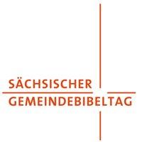 Sächsischer Gemeindebibeltag