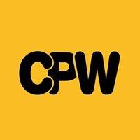 CPWorks