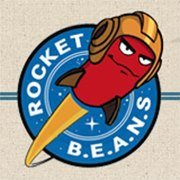 Rocket Beans Entertainment GmbH