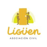 Ligüen Asociación Civil