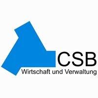 Carl-Severing-Berufskolleg für Handwerk und Technik