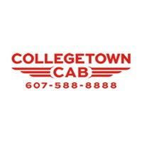 Collegetown Cab