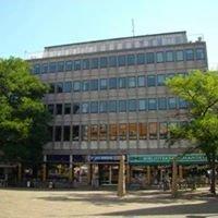Niels Brock, Copenhagen Business College