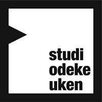 Studio De Keuken