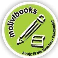 Molivibooks