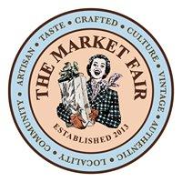 The Market Fair